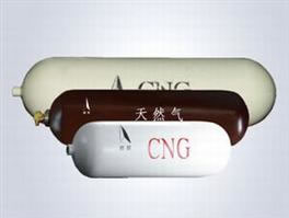 Standard CNG Dispensers